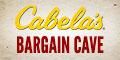 Cabela's Coupon
