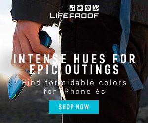 LifeProof Coupon