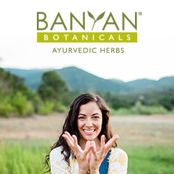 Banyon Botanicals