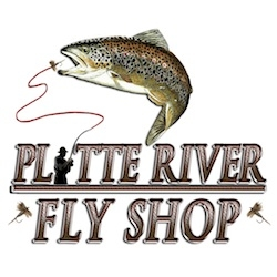 Temple Fork Outfitters Casting for Recovery Fly Rod