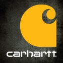 Carhartt gear