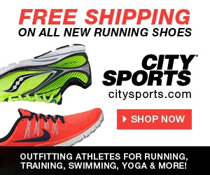 Visit City Sports.com Today!