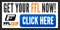 Get you FFL the Easy Way with FFL123