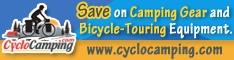 Get BikeTravellers Gear!