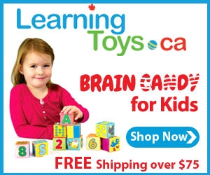 LearningToys.ca