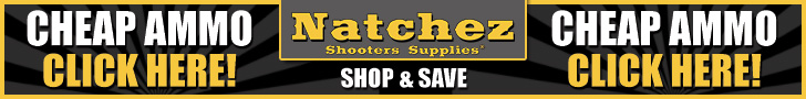Natchez Shooters Supply