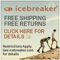 Icebreaker.com coupons, discounts, deals