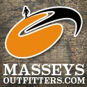 Masseys Professional Outfitters -- Premiere Provider of Gear and Clothing for Hiking, Backpacking, Skiing, Snowboarding, Paddlesports, Adventure Travel, and Surf.