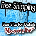 Moosejaw -- Gear for mountaineering, Rock Climbing, Trail Running, Watersports, etc.