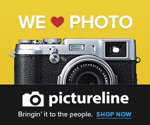 pictureline
