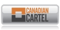 CanadianCartel