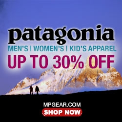 Mountains Plus Gear Coupons