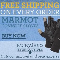 Backwoods Block Ad 1 250x250