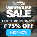 SummitOnline.com Deal Of The Day 125x125