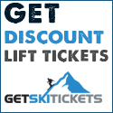 Get Lift Tickets
