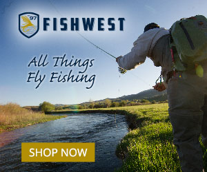 Fishwest Fly Fishing