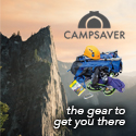 Campsaver Deals