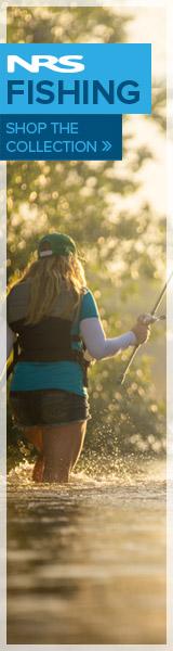 NRS: NRS Fishing