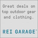 rei coupons 2013