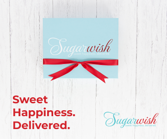 sugarwish logo
