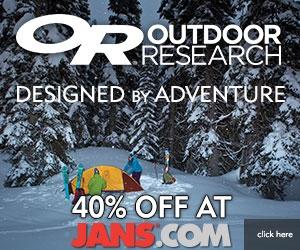 Jans.com