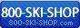 800-Ski-Shop