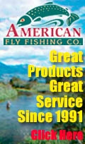 Daily Deals on Fly Fishing Equipment