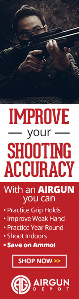 Improve Your Shooting Accuracy