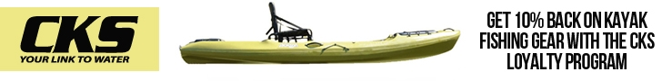 Jackson Kayaks at Colorado Kayak Supply