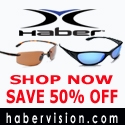 HaberVision.com