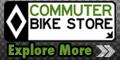 CommuterBikeStore