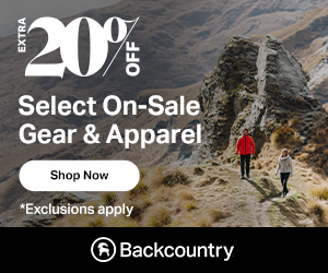 Best time to buy gear in season? Right Now. 2