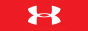 under armour online store