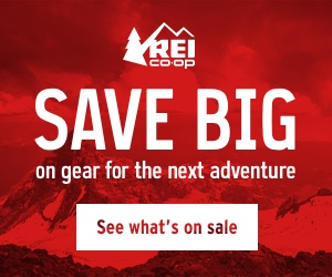 Best time to buy gear in season? Right Now. 4