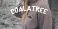 Coalatree