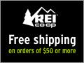 REI deals