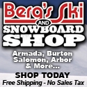 Armada Kufo 103 Skis - Men's