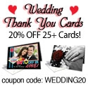 25% Off Holiday Cards