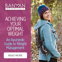 Banyan weight loss