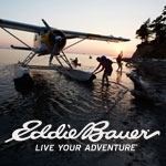 Eddie Bauer - Outdoor Sale - Save $15 off orders of $75+ with coupon code. Valid until 4/22/13.