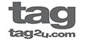 Tag2u.com