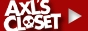 Axl's Closet Coupons