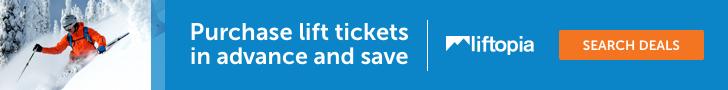 Find Discount Lift Tickets