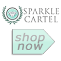 Click Here for fine jewelry and accessories one deal at a time from SparkleCartel.com