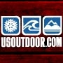 U.S. Outdoors.com