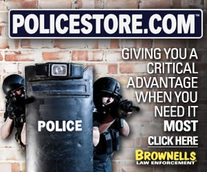 PoliceStore